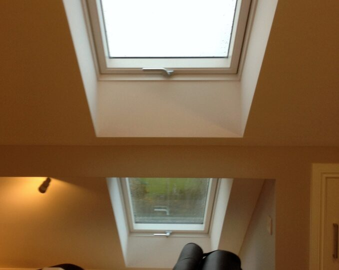 3 Bed Semi Detached 3 - Image 6