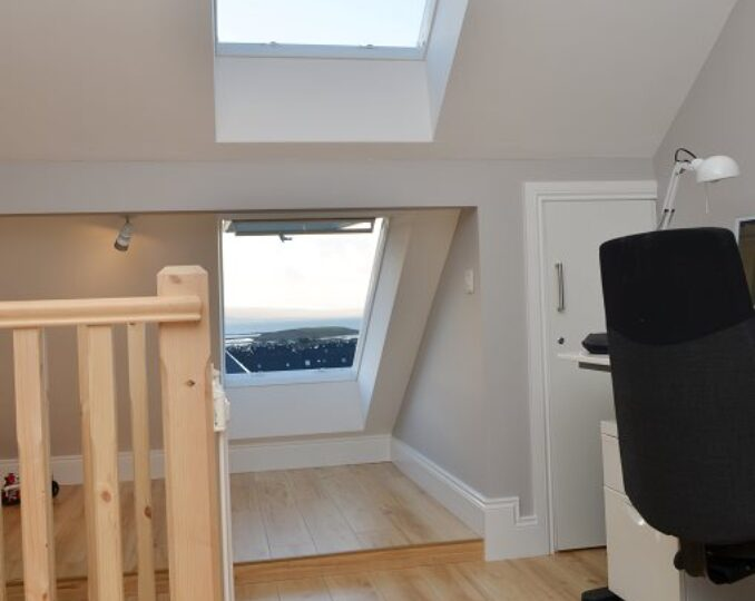 3 Bed Semi Detached 3 - Image 8
