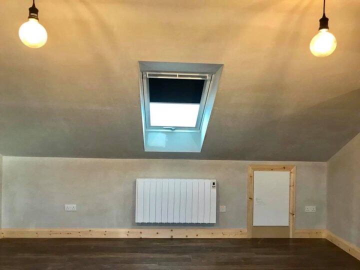 3 Bed Semi Detached Trussed Roof 3 - Image 7