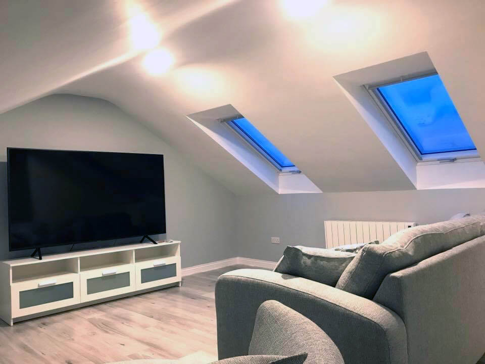 3 Bed Semi Detached Trussed Roof - Image 4