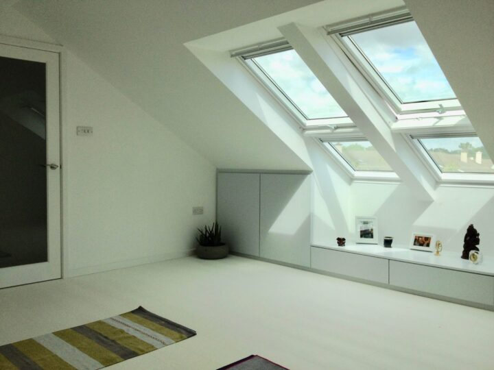 4 Bed Semi Detached Trussed Roof - Image 6