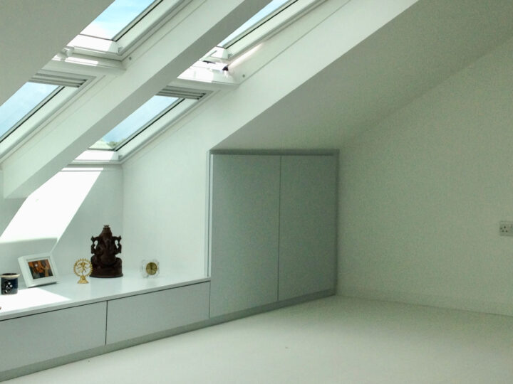 4 Bed Semi Detached Trussed Roof - Image 7